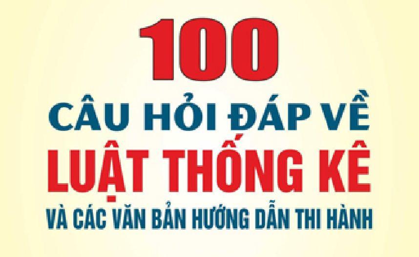 100_CAU_HOI_DAP.jpg