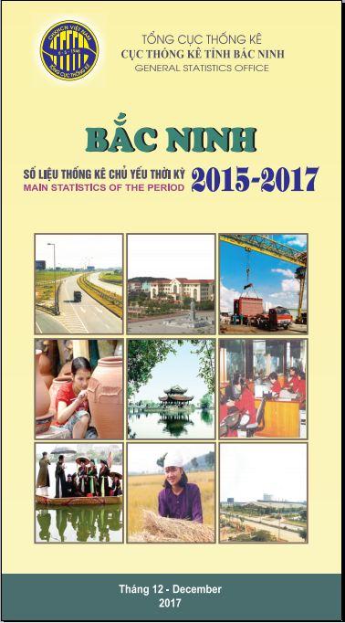 Tờ gấp 2015 - 2017