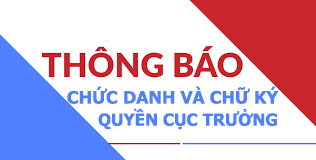 QUYENCUCTRUONG.png