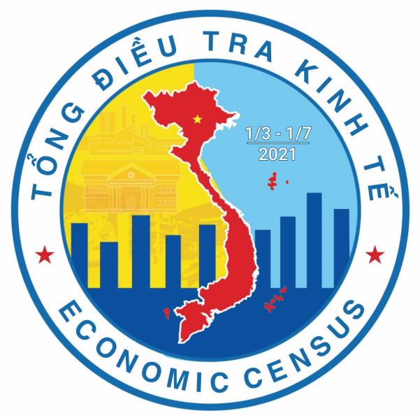 Logo-DT-kinh-te-2021-150x150.jpg